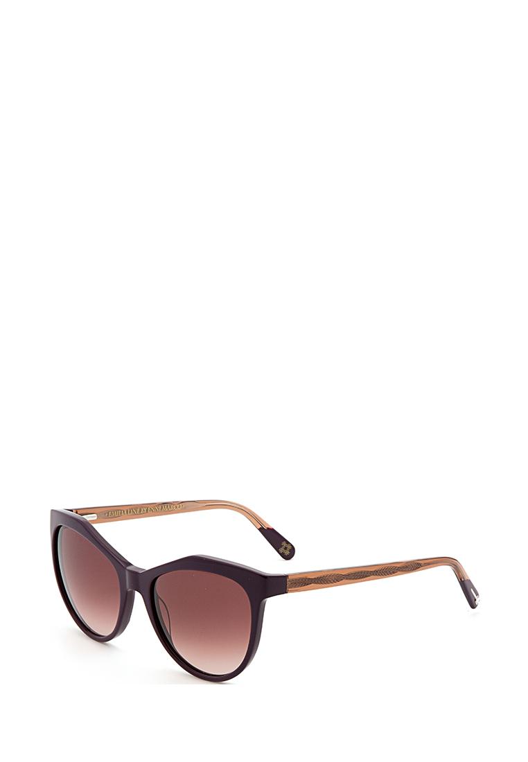 Женские солнцезащитные очки Enni Marco 2000324790012