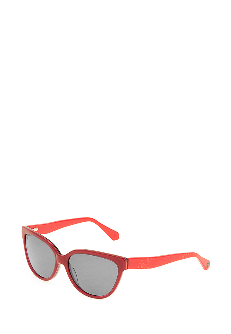 Женские солнцезащитные очки Enni Marco 2000305600019