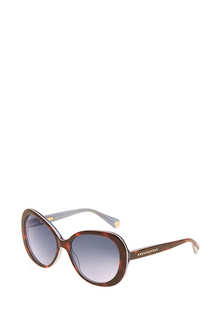 Женские солнцезащитные очки Enni Marco 2000305750011