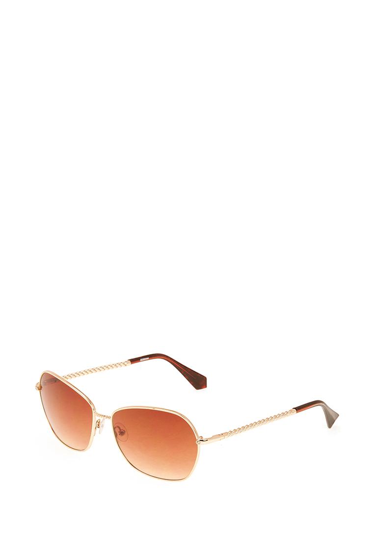 Женские солнцезащитные очки Enni Marco 2000305780018