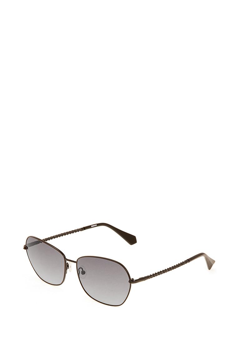 Женские солнцезащитные очки Enni Marco 2000305770019