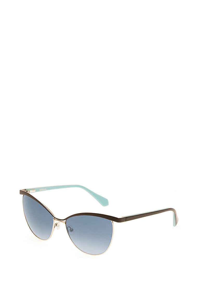 Женские солнцезащитные очки Enni Marco 2000305870016