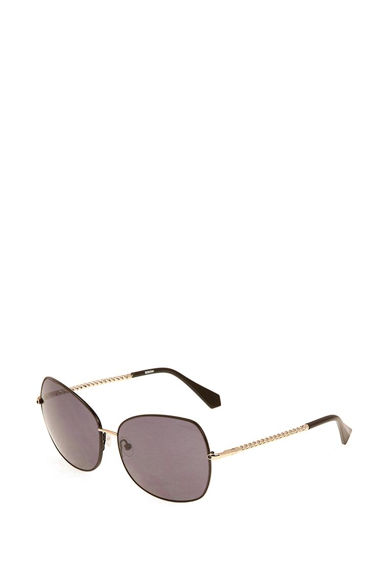 Женские солнцезащитные очки Enni Marco 2000305890014