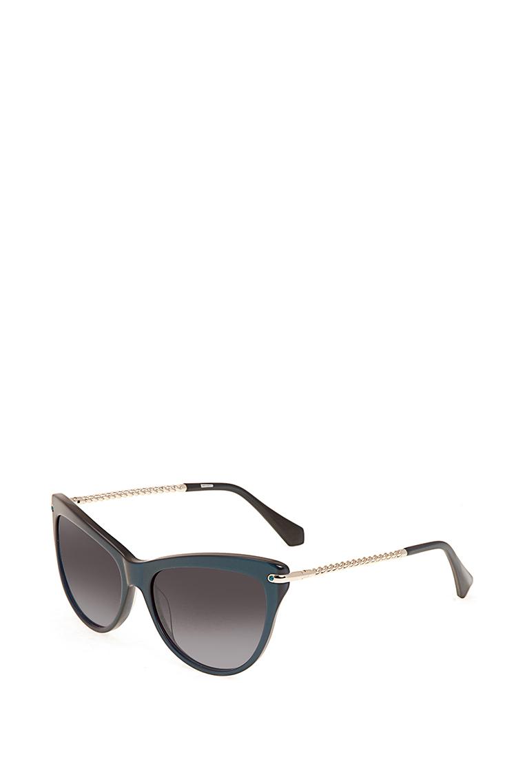 Женские солнцезащитные очки Enni Marco 2000306040012
