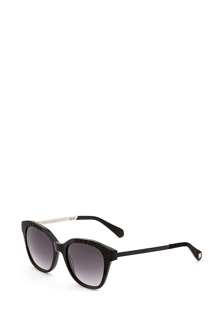 Женские солнцезащитные очки Enni Marco 2000318260019
