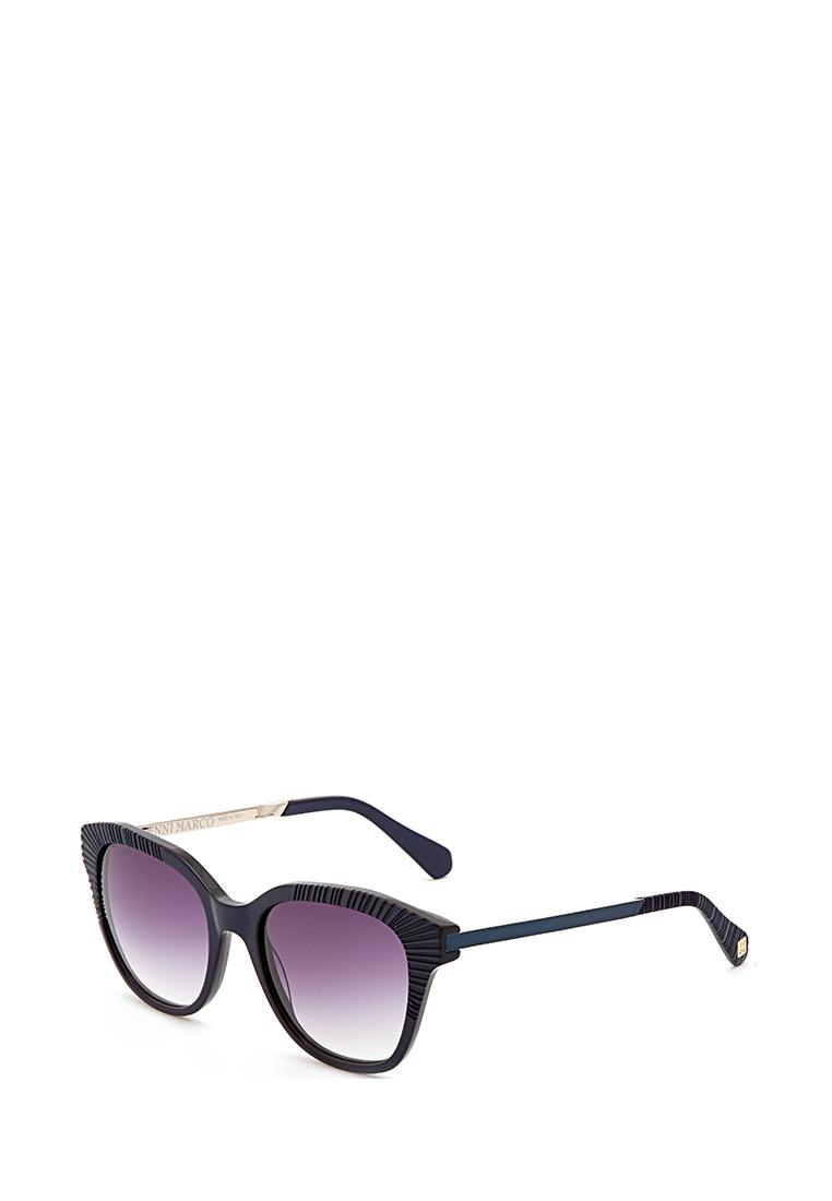 Женские солнцезащитные очки Enni Marco 2000318280017
