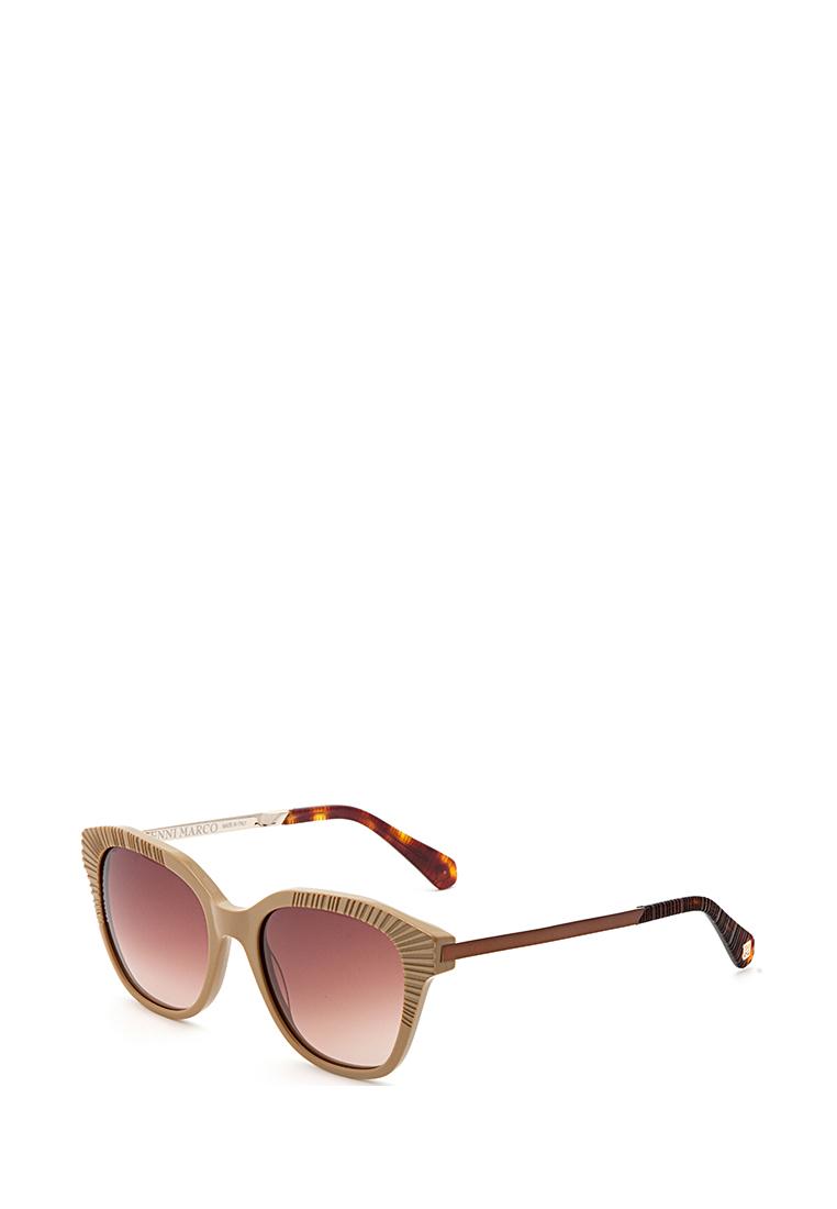 Женские солнцезащитные очки Enni Marco 2000318290016
