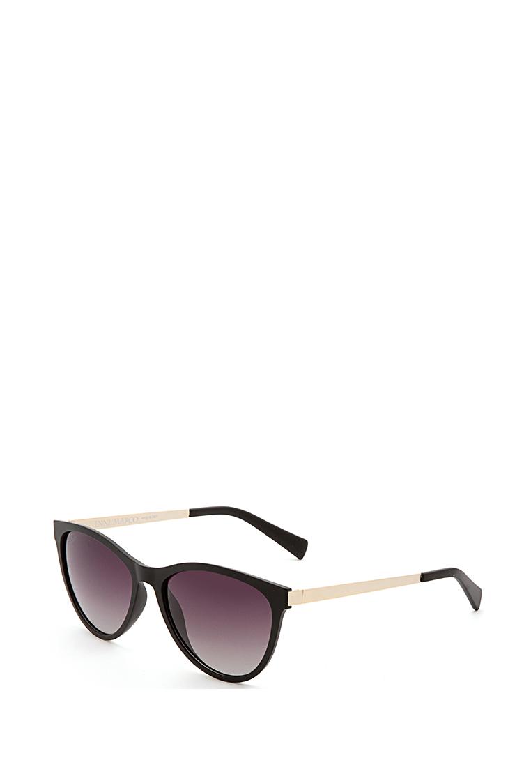 Женские солнцезащитные очки Enni Marco 2000321520018
