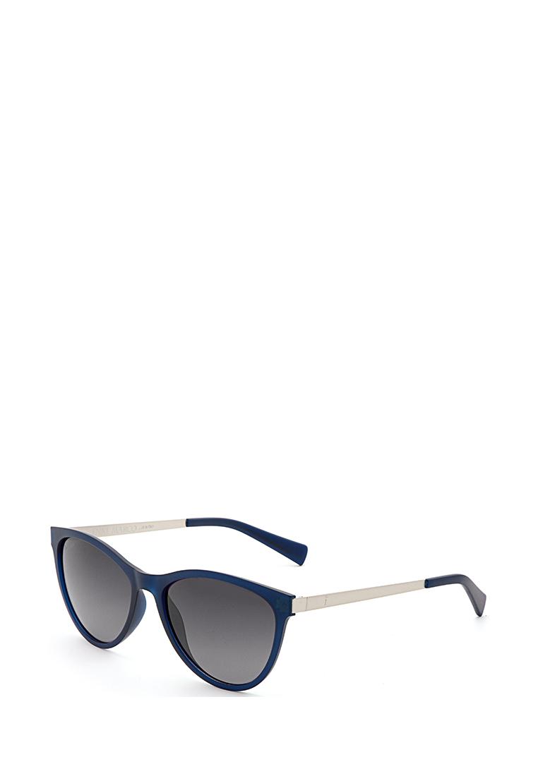 Женские солнцезащитные очки Enni Marco 2000321530017