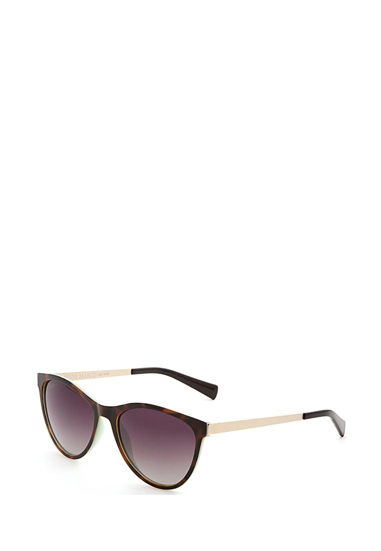 Женские солнцезащитные очки Enni Marco 2000321500010