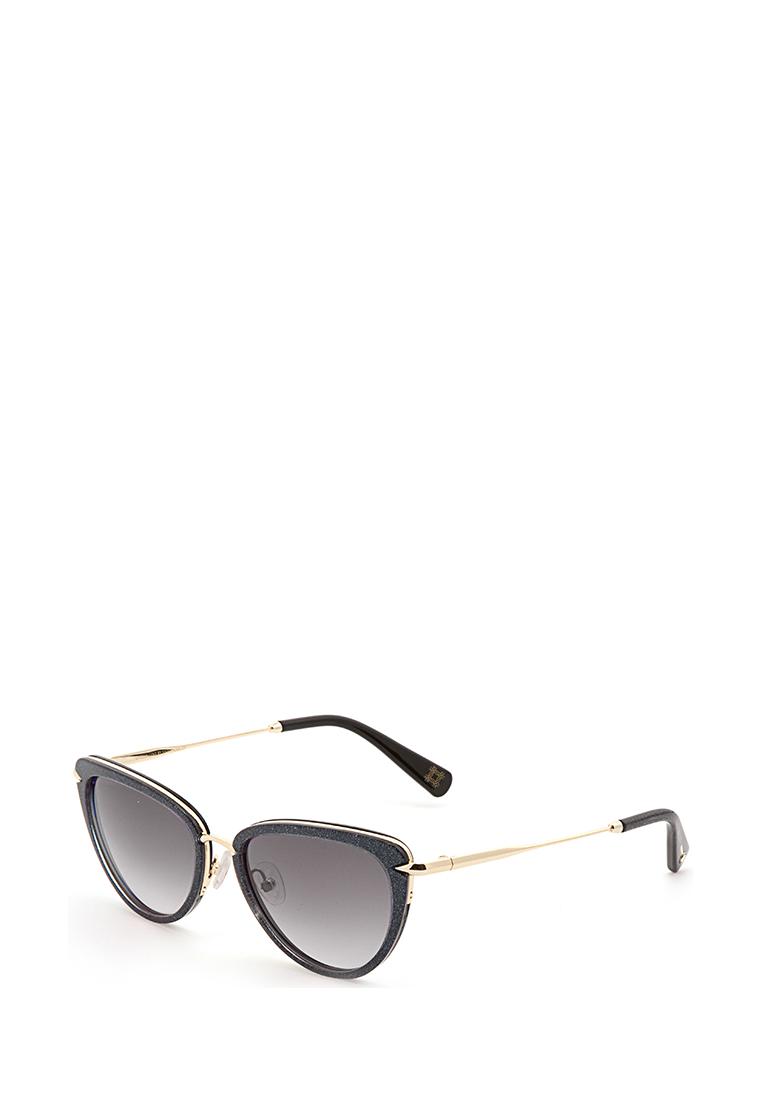 Женские солнцезащитные очки Enni Marco 2000320420012