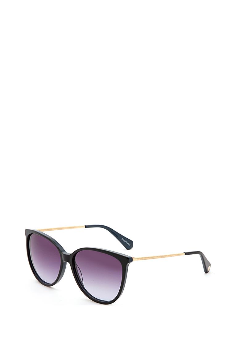 Женские солнцезащитные очки Enni Marco 2000320510010
