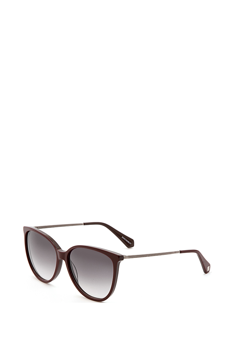 Женские солнцезащитные очки Enni Marco 2000320520019