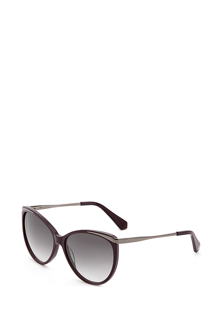 Женские солнцезащитные очки Enni Marco 2000320650013