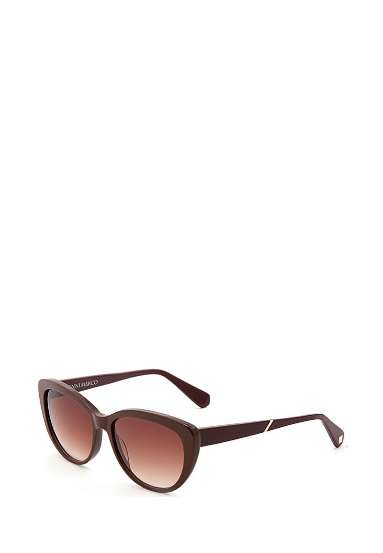 Женские солнцезащитные очки Enni Marco 2000320720013