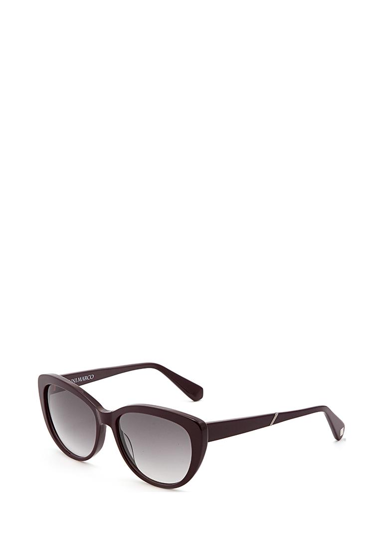 Женские солнцезащитные очки Enni Marco 2000320710014