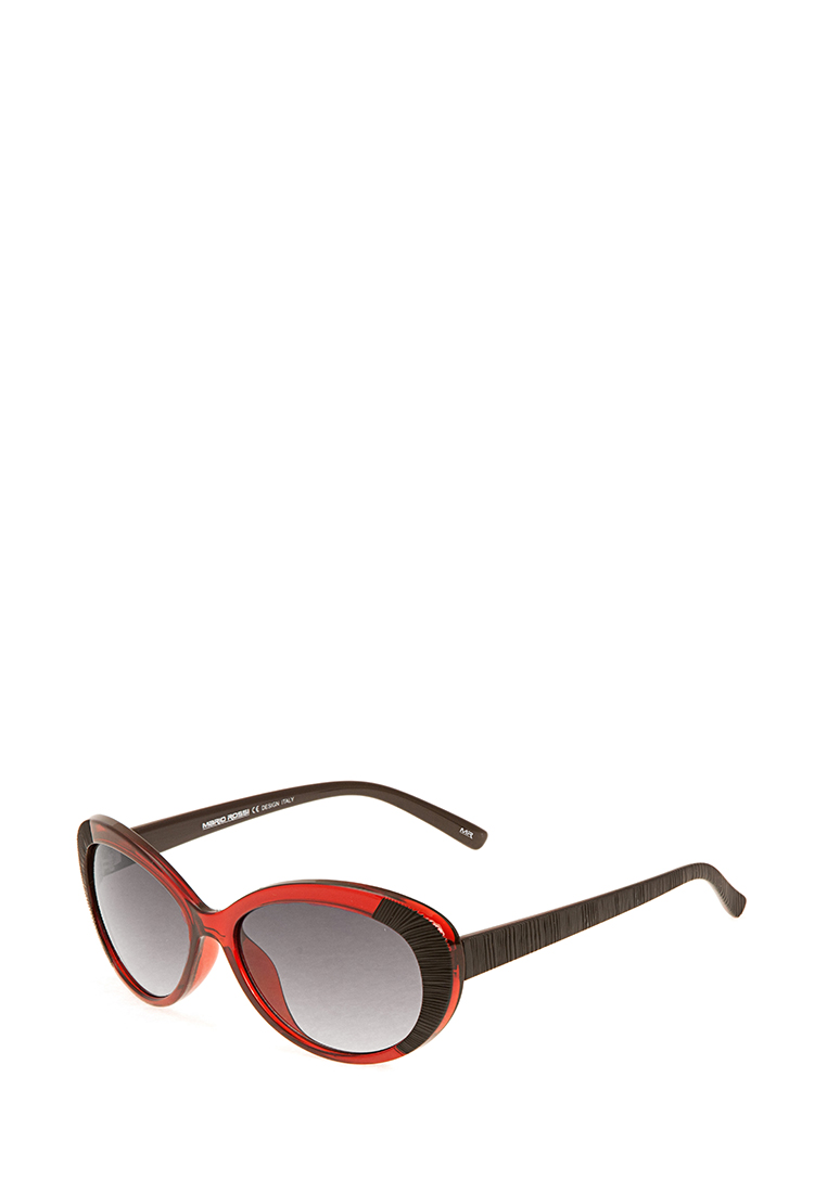 Женские солнцезащитные очки Mario Rossi 2000299970013