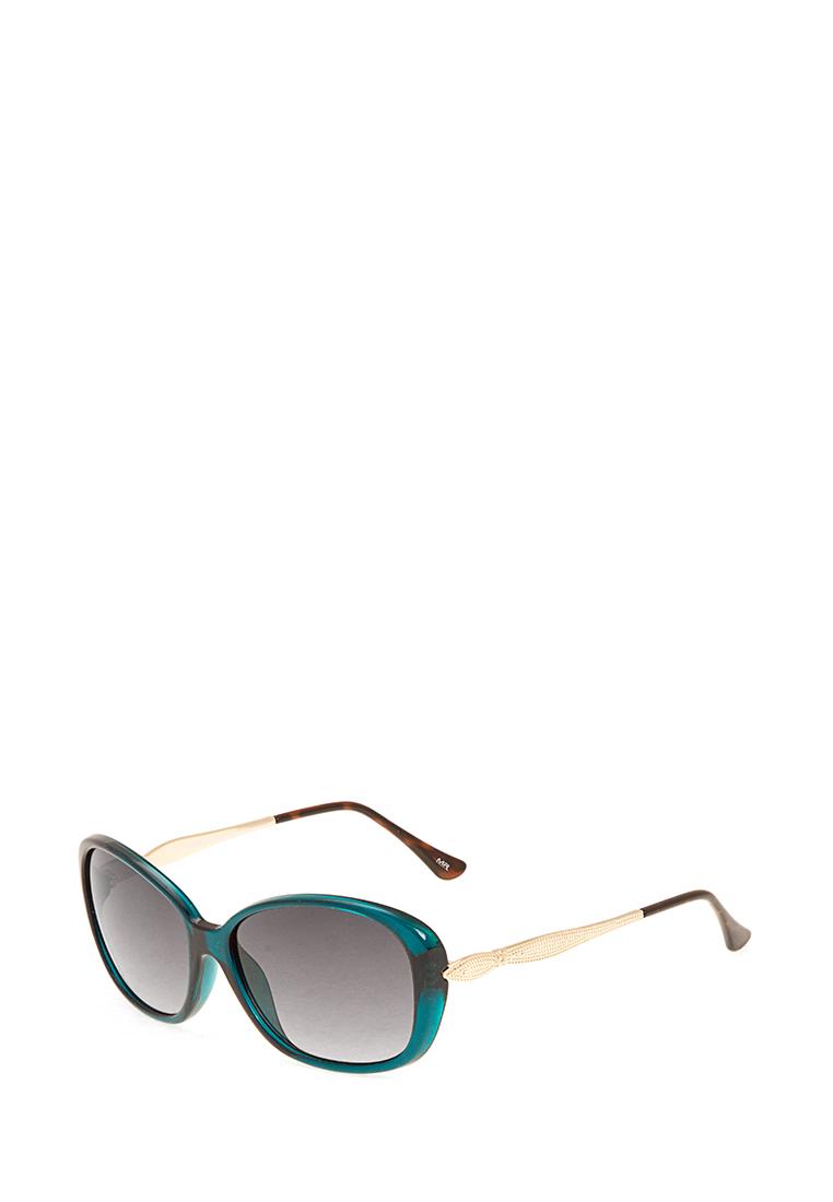 Женские солнцезащитные очки Mario Rossi 2000300060016