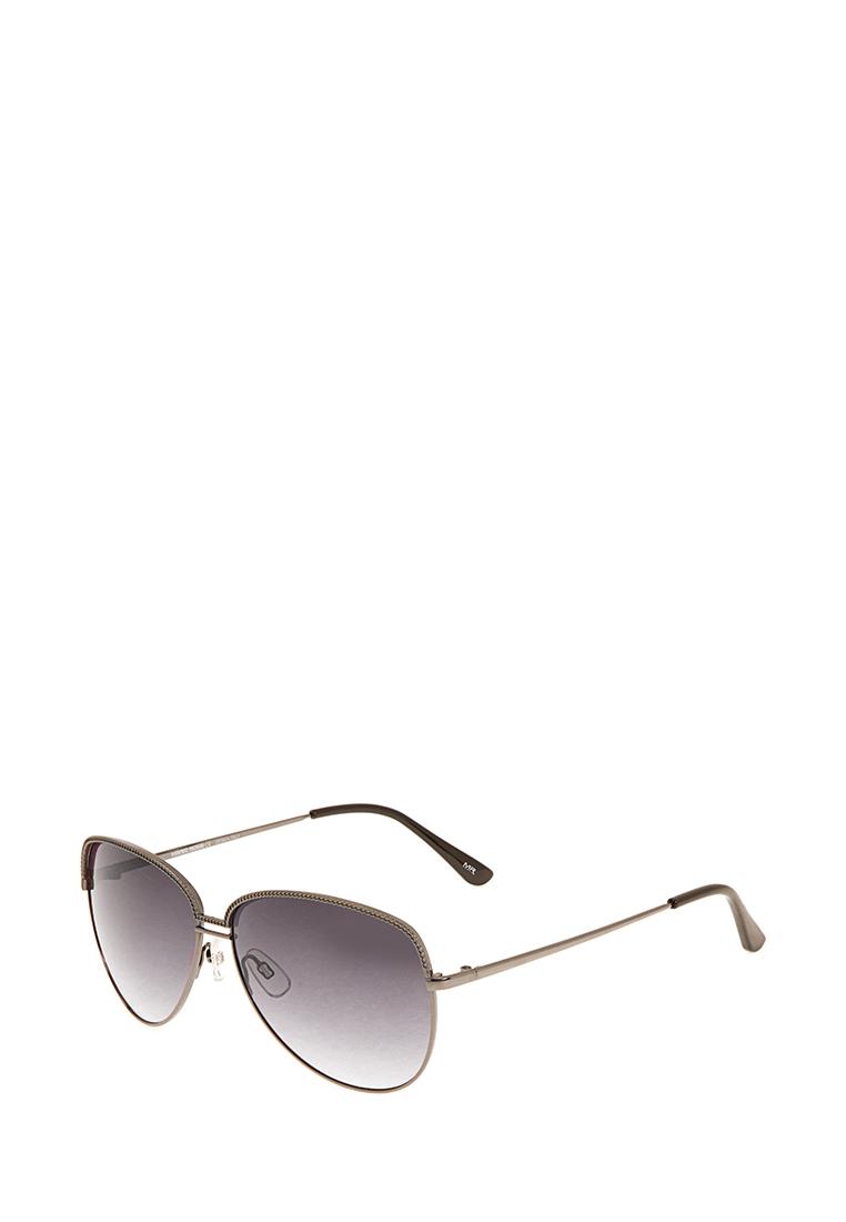 Женские солнцезащитные очки Mario Rossi 2000302170010