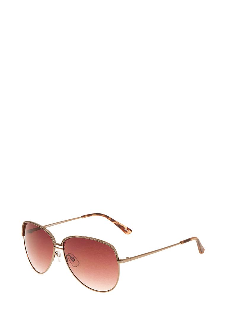 Женские солнцезащитные очки Mario Rossi 2000302180019