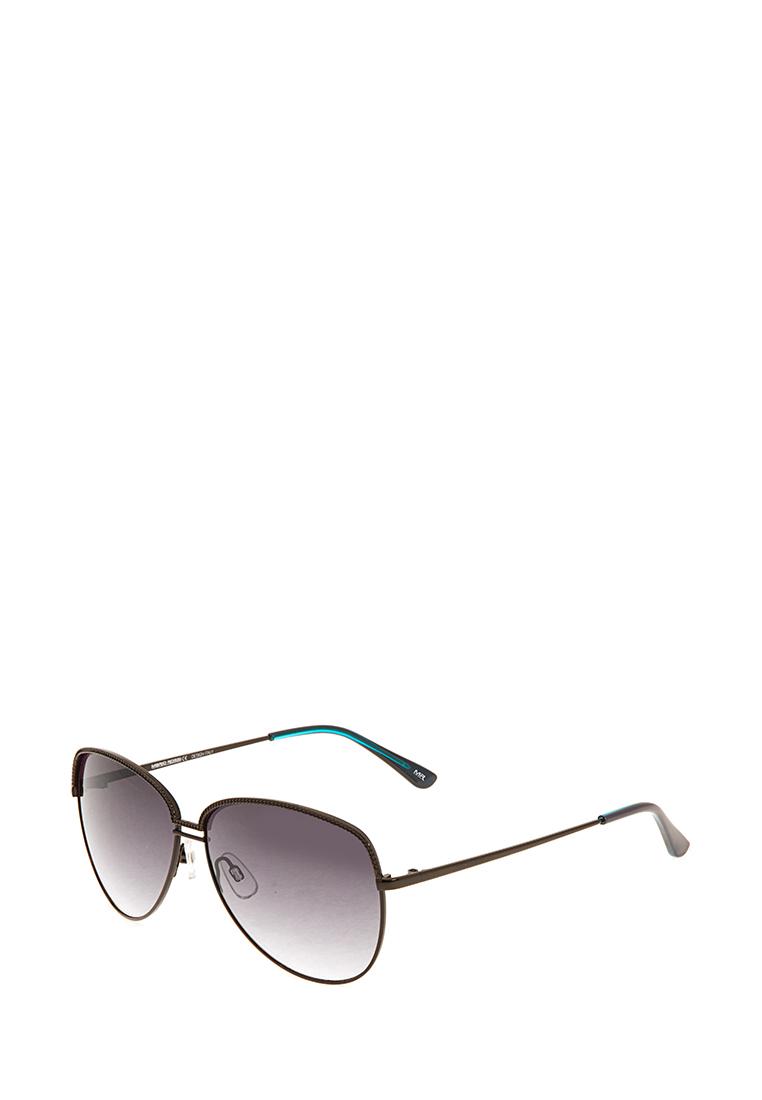 Женские солнцезащитные очки Mario Rossi 2000302190018