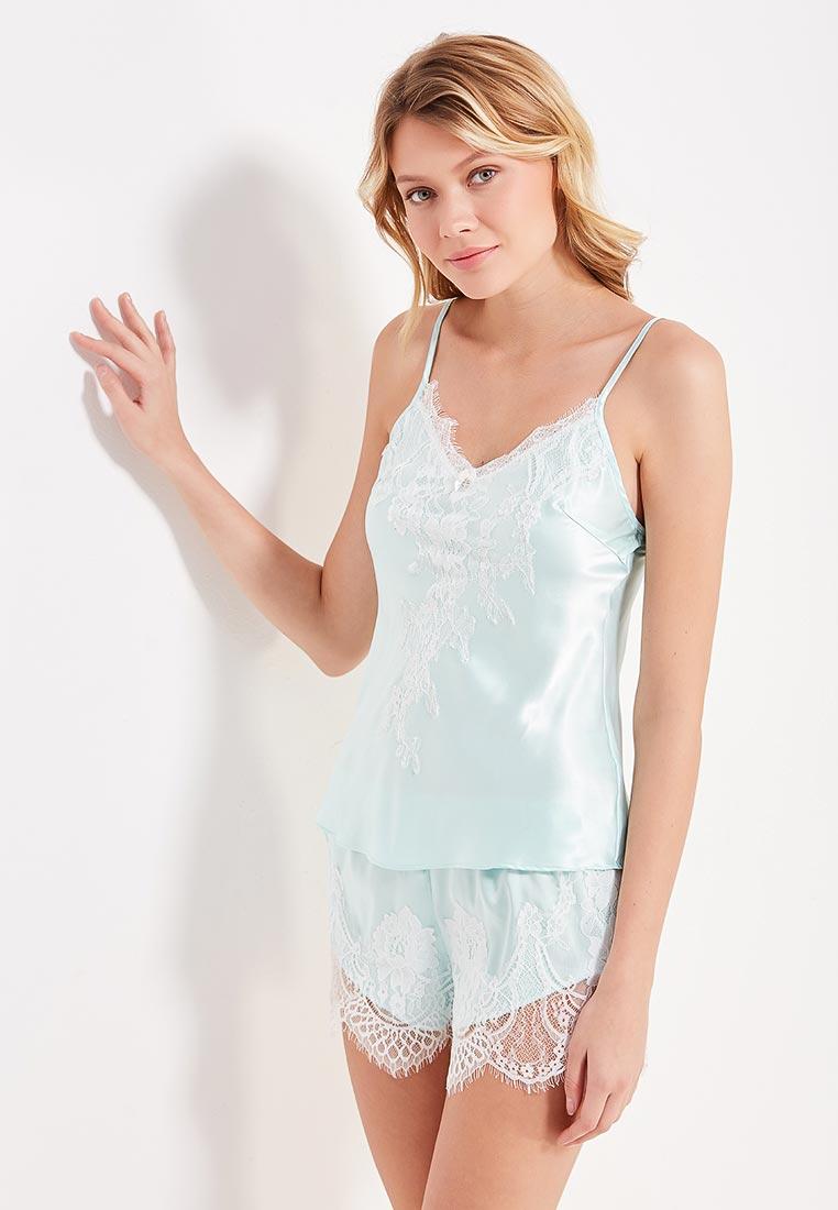 Пижама MIA-AMORE 3195_myatnyj_XS