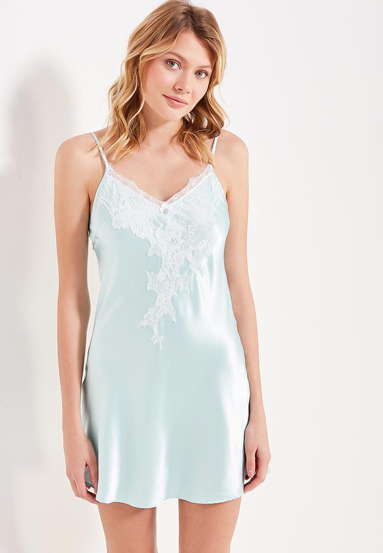 Ночная сорочка MIA-AMORE 3190_myatnyj_XS
