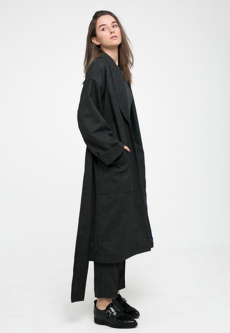 Женские пальто Kira Mesyats WDGG