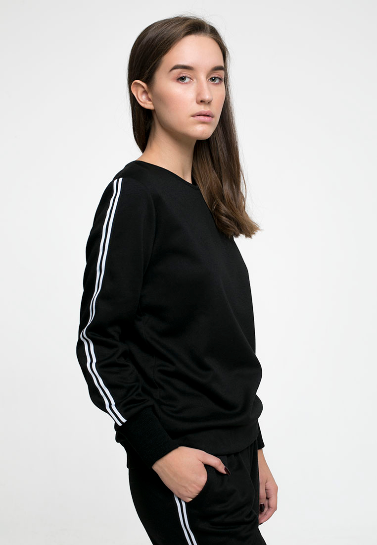 Спортивный костюм Kira Mesyats SCBL 40/42