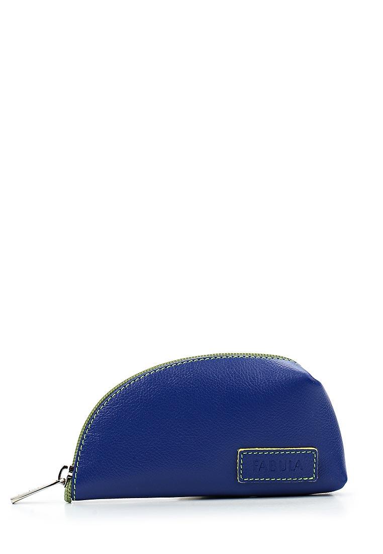 Брелок FABULA (Фабула) KL.39.FP.синий
