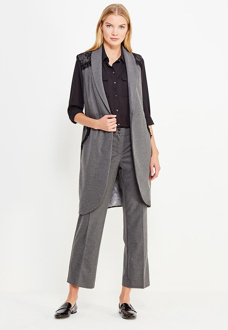 Костюм с брюками Sahera Rahmani 2225204-14-M
