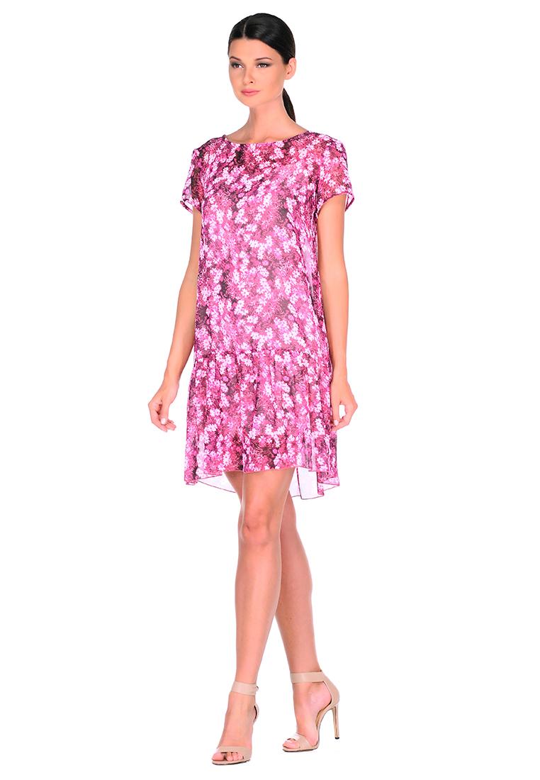 Платье-мини IMAGO I-5127-PL105.1-42