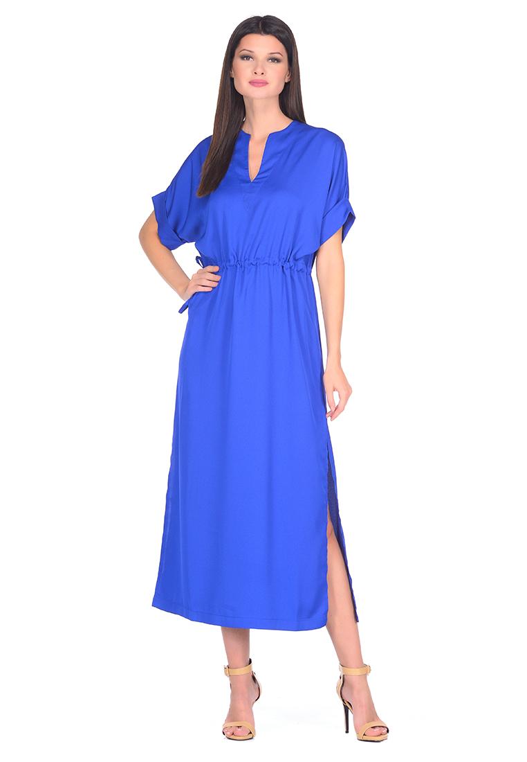 Повседневное платье IMAGO I-5133-PL109-42-44