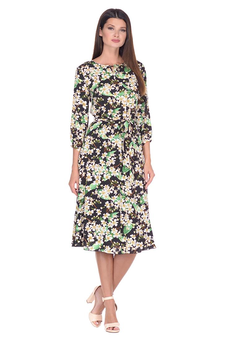 Повседневное платье IMAGO 20.37.503012-42