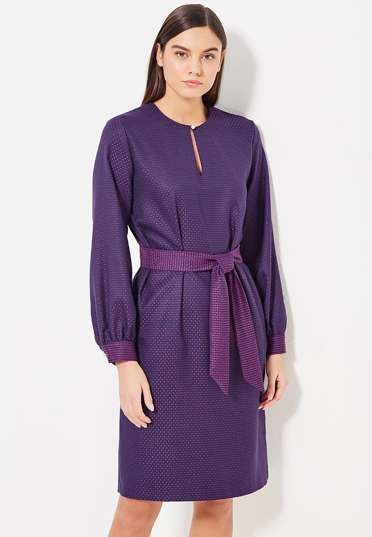 Повседневное платье Maison de la Robe DRESS909-36