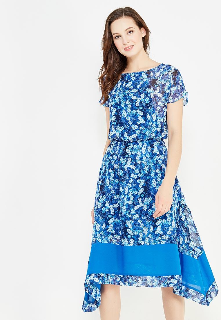 Платье IMAGO I-5136-PL111.2-42