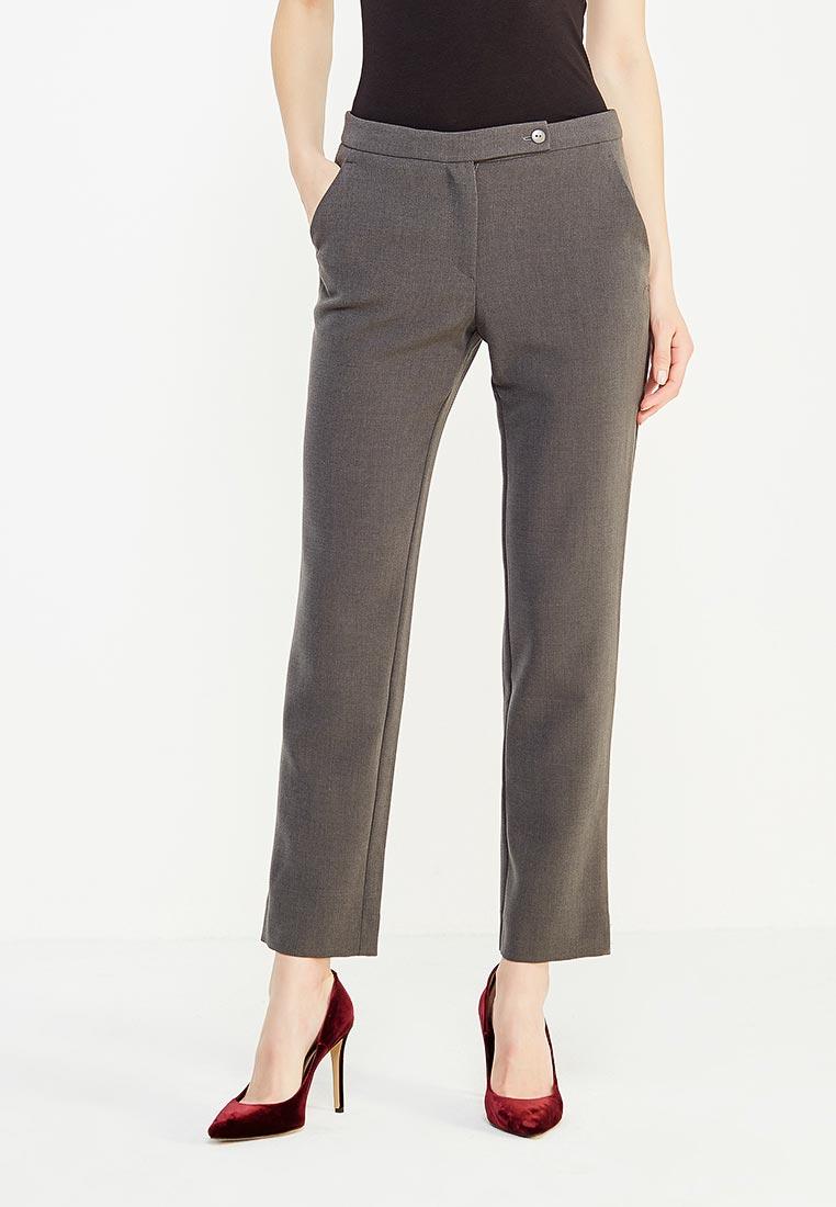 Женские зауженные брюки IMAGO I-6010-BWR.1-42