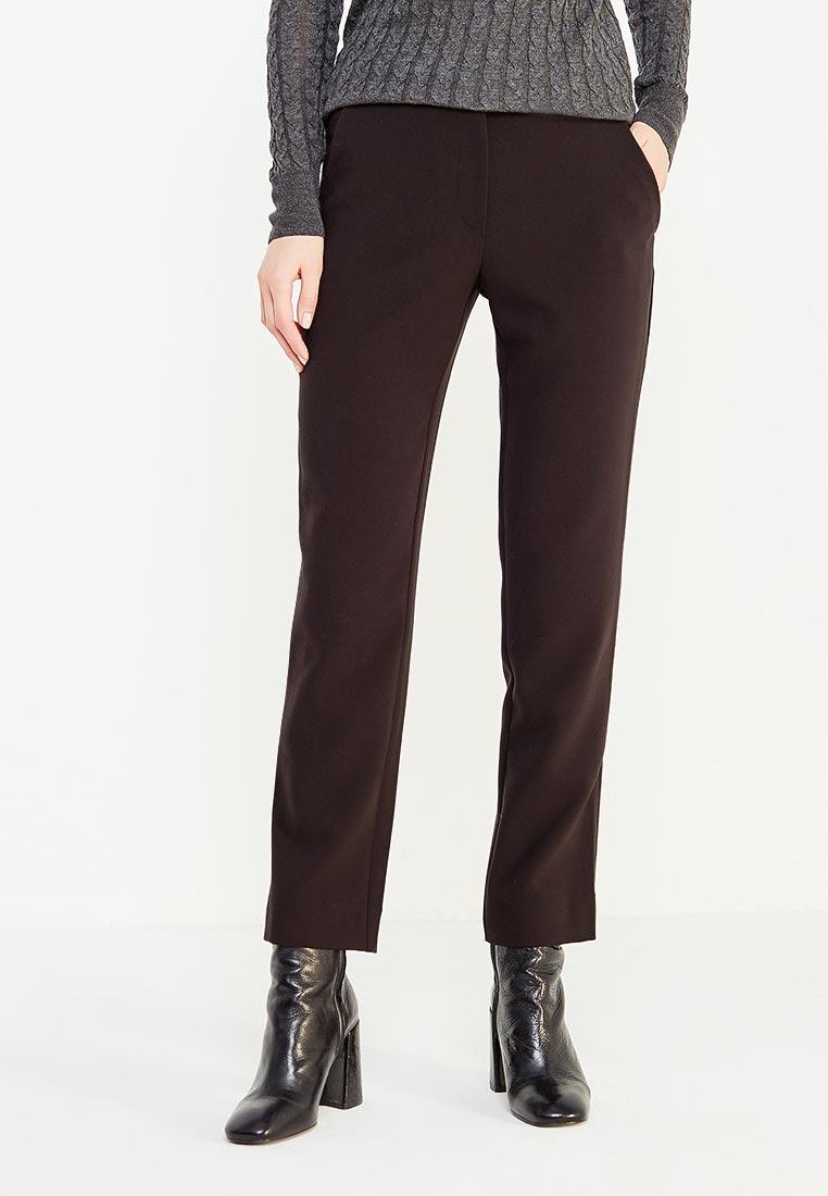 Женские зауженные брюки IMAGO I-6010-BWR.2-42