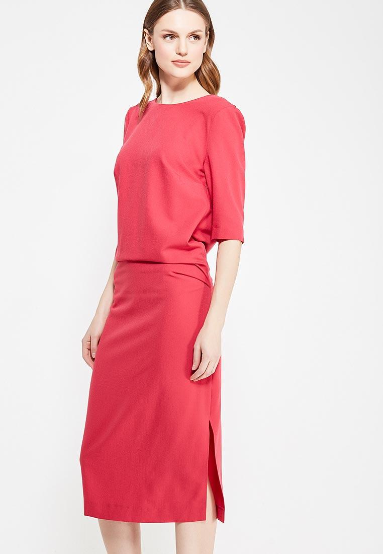 Платье IMAGO I-5069-PL29-42