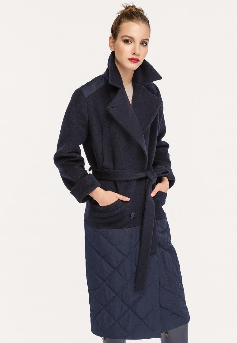 Женские пальто Stimage 0001238.7.36