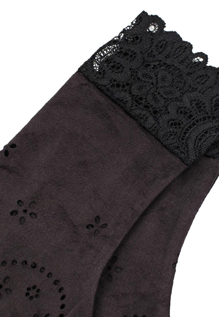 Женские перчатки SEANNA 1931-1877-7,5