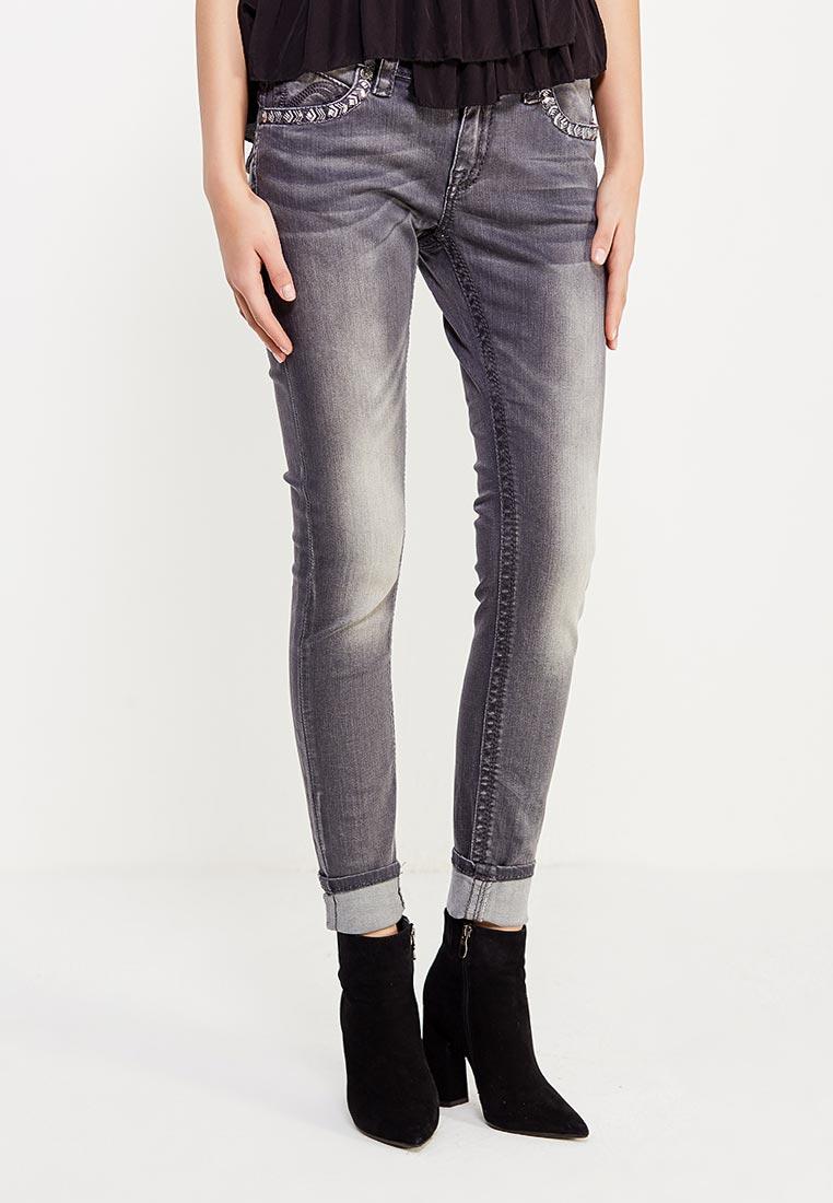 Зауженные джинсы Blue Monkey 3816/4-26/32