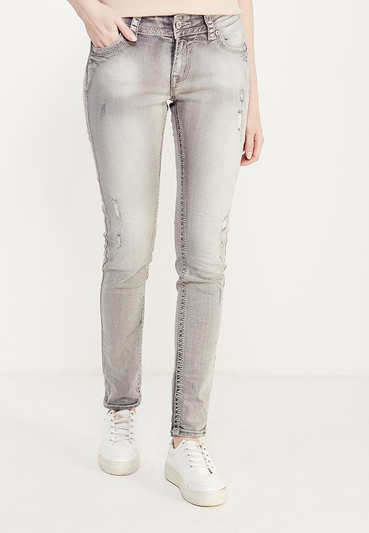 Зауженные джинсы Blue Monkey 3797/125-26/32