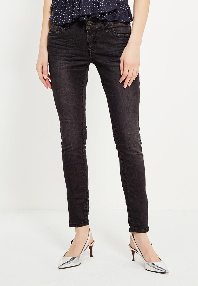 Зауженные джинсы Blue Monkey 3813/1-26/32