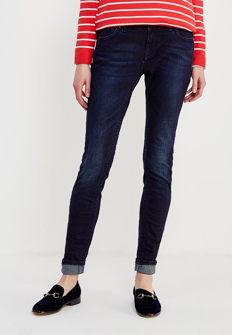 Зауженные джинсы Blue Monkey 3829/100-26/32