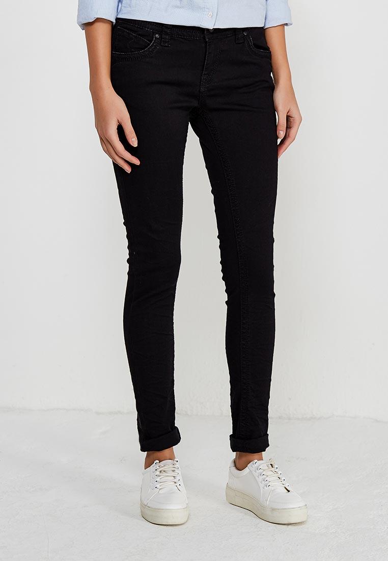 Зауженные джинсы Blue Monkey 3830/1-26/32