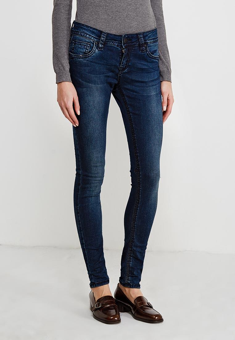 Зауженные джинсы Blue Monkey 3833/100-25/32