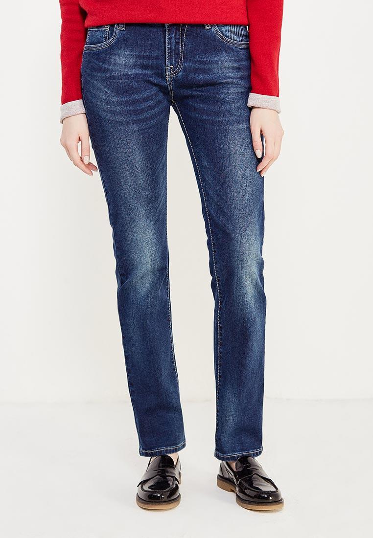 Зауженные джинсы Blue Monkey 5170/100-28/32
