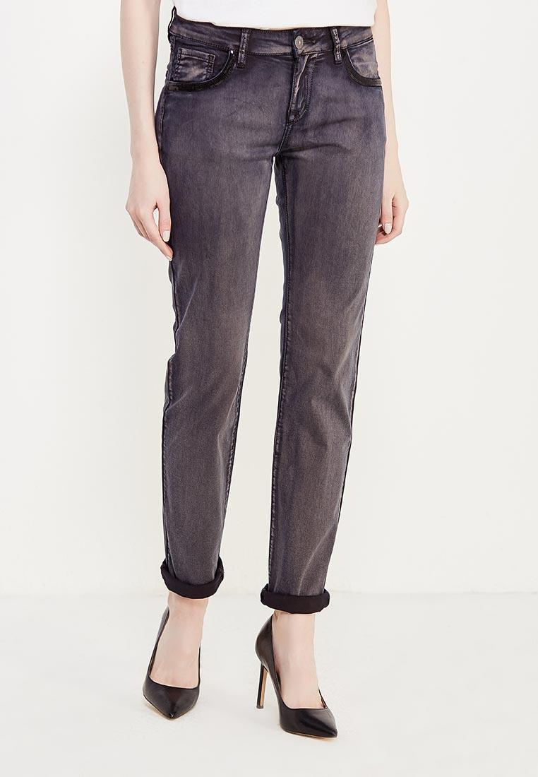 Зауженные джинсы Blue Monkey 5172/1-28/32