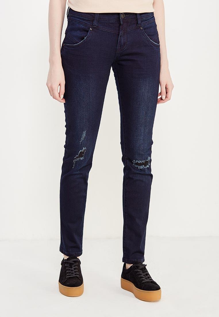 Зауженные джинсы Blue Monkey 5175/100-28/32